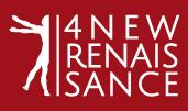 logo 4 New Renaissance