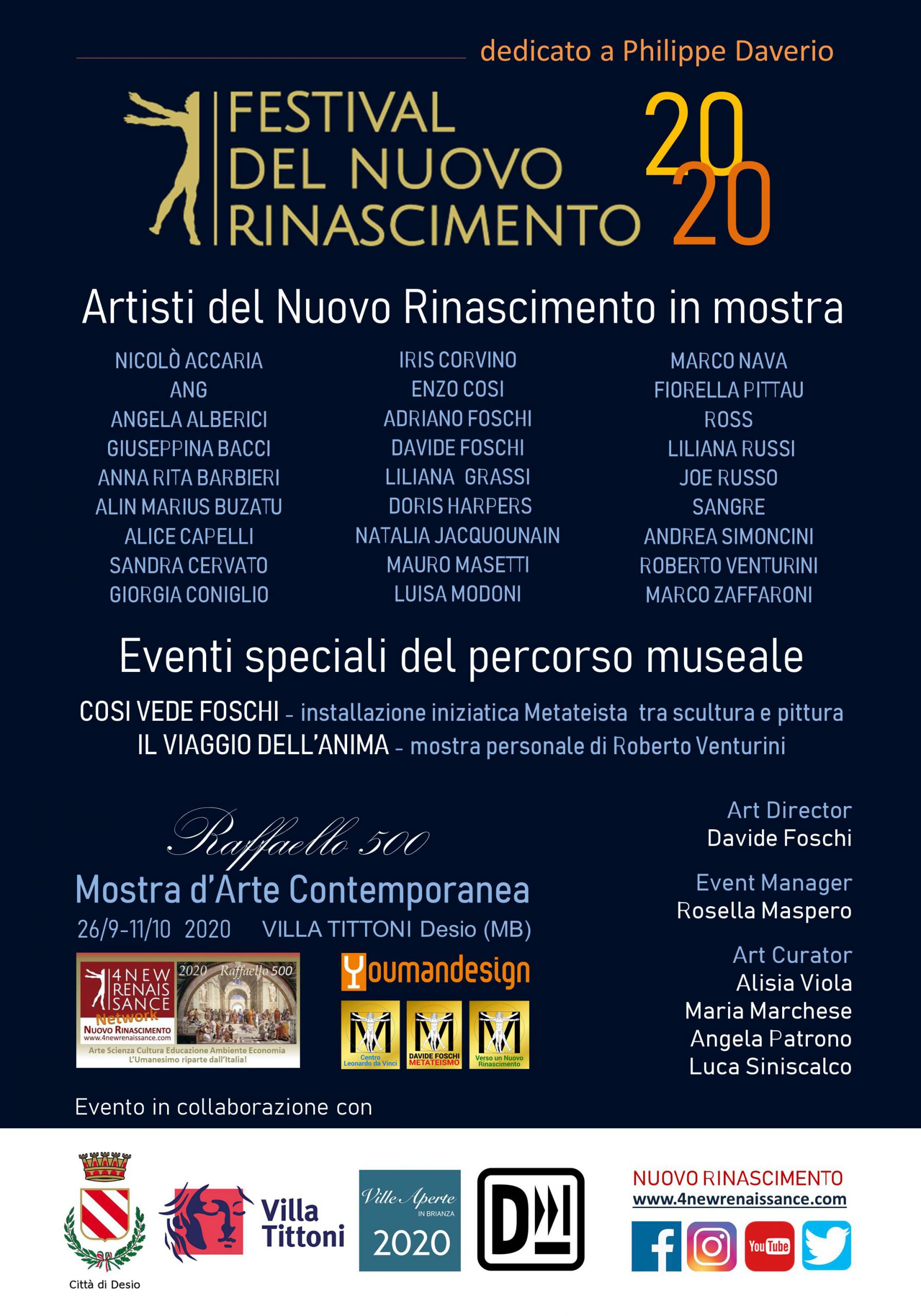 Festival-2020-Raffaello500-Artisti