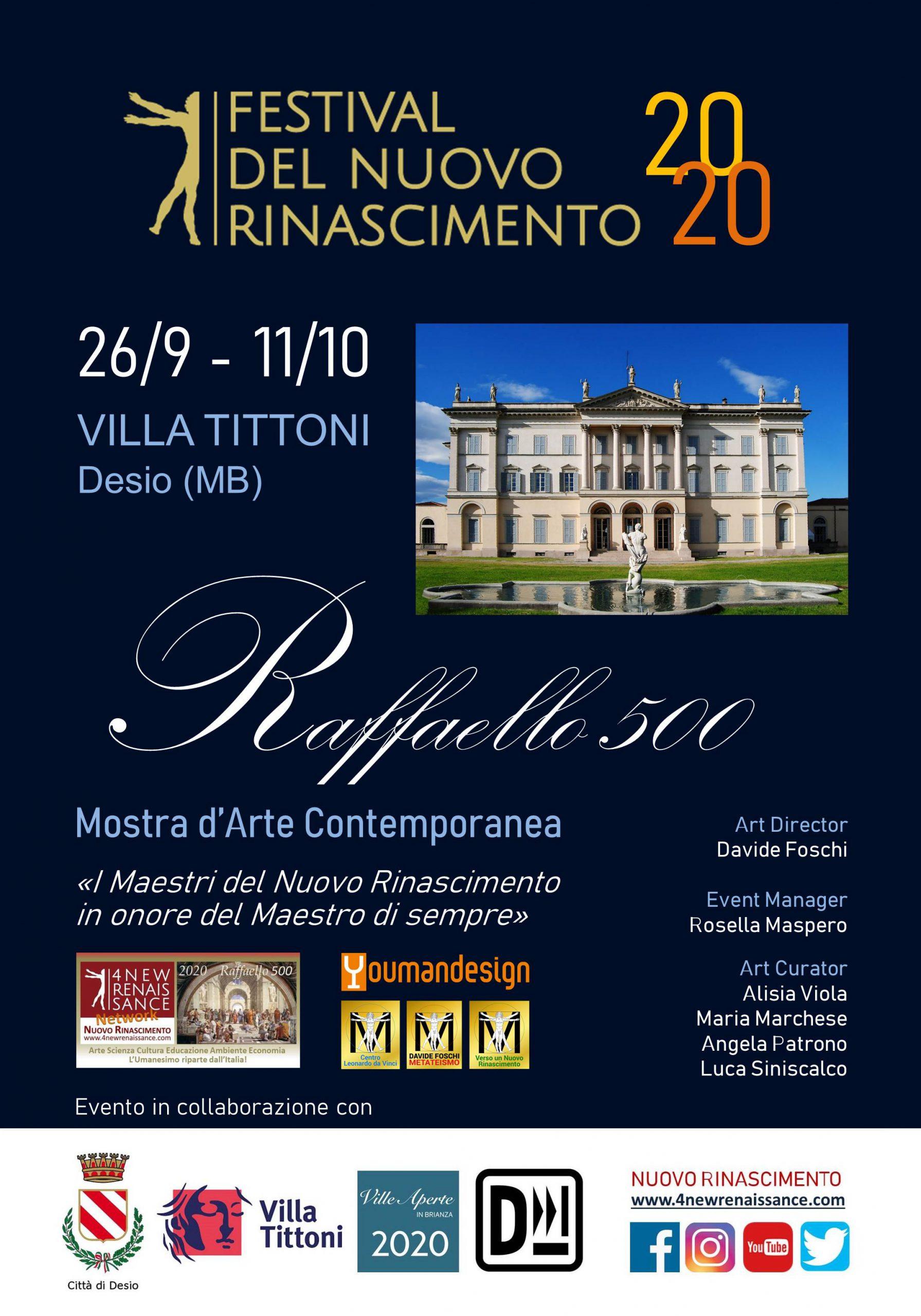 Festival-2020-Raffaello500