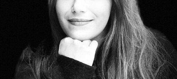 Alisia Viola