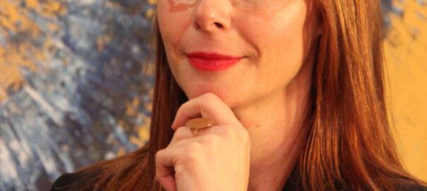 Rosella Maspero